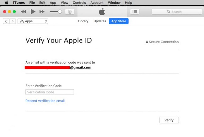 73 آموزش ساخت اپل آیدی رایگان 2019 : چگونه Apple ID بسازیم ؟
