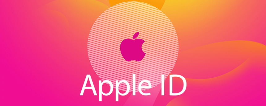 Cover AppleID آموزش ساخت اپل آیدی رایگان 2019 : چگونه Apple ID بسازیم ؟