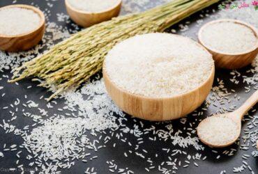 خواص برنج و فواید برنج برای سلامتی
