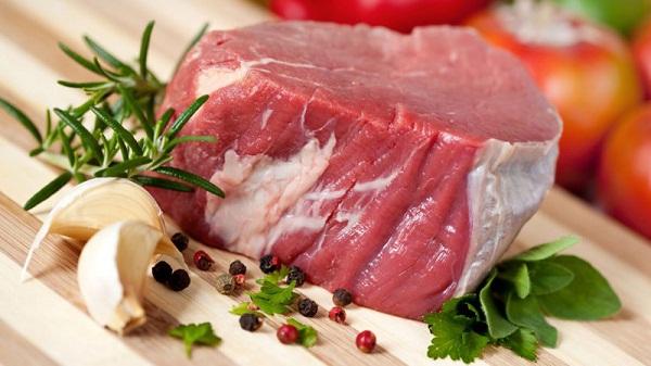 فواید و خواص گوشت گوسفند برای بدن