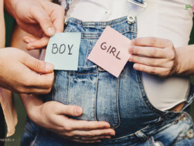 عوارض رژیم تعیین جنسیت، تهدیدی برای سلامت جنین