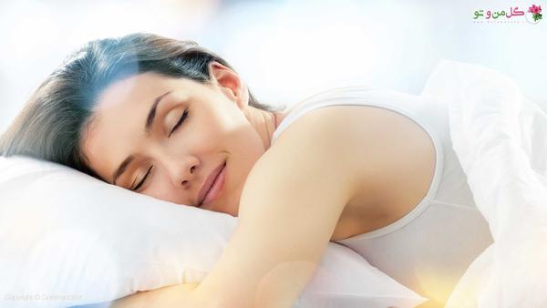 باور غلط در خصوص خواب