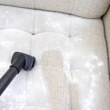 تمیزکردن لکه ها با جاروبرقی یا وکیوم
