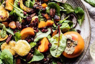 عادات غذایی سالم