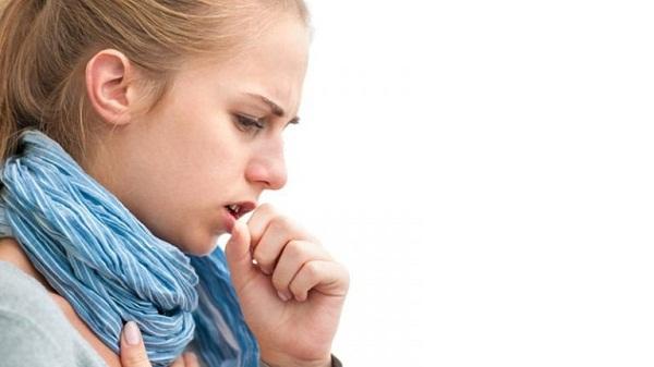 فواید و خواص پونه کوهی: بهبود سرفههاي مداوم و آسم