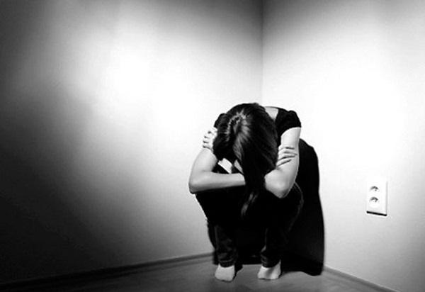 فواید و خواص بابونه گاوی: کاهش اضطراب و افسردگی