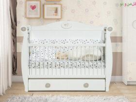 بهترین مدلهای تختخواب کودک