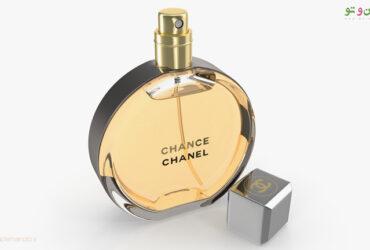 عطر شانل چنس (شانل چانس)