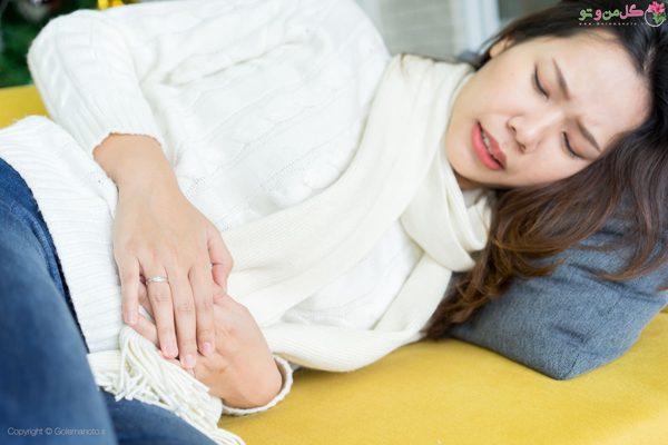 درمان اندومتریوز