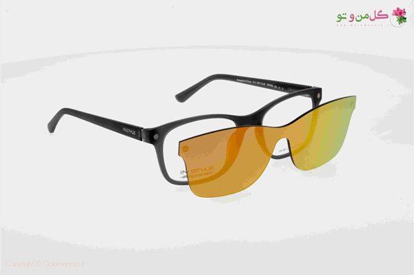 انتخاب عینک آفتابی خوب