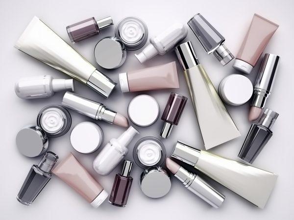 مواد خطرناک موجود در لوازم آرایشی