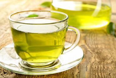 درمان های طبیعی با طب سنتی و چای سبز