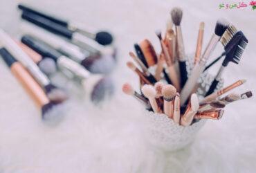 لیست وسایل آرایش دخترانه