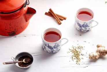 خواص چای ماسالا برای سلامتی