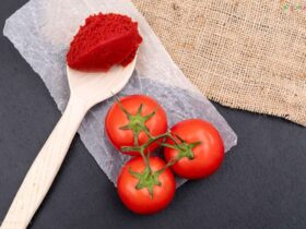دلیل کپک زدن رب گوجه فرنگی و جلوگیری از کپک زدن رب گوجه فرنگی