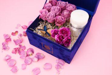 گل فروشی گل گیفت
