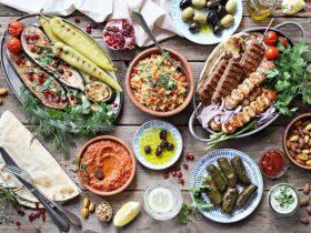 لیست پرطرفدارترین غذاهای ایرانی