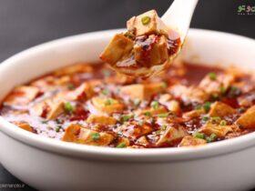 چندش آورترین غذای ایرانی